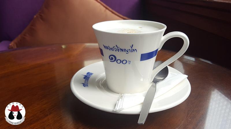 Cafe de Norasingha 02