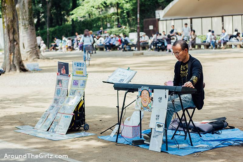 inokashira park 04