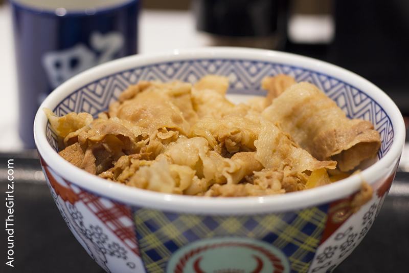 lunch_kichijoji