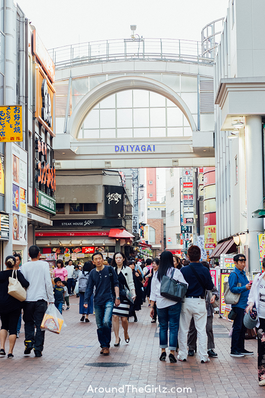 shop_Kichijoji 04