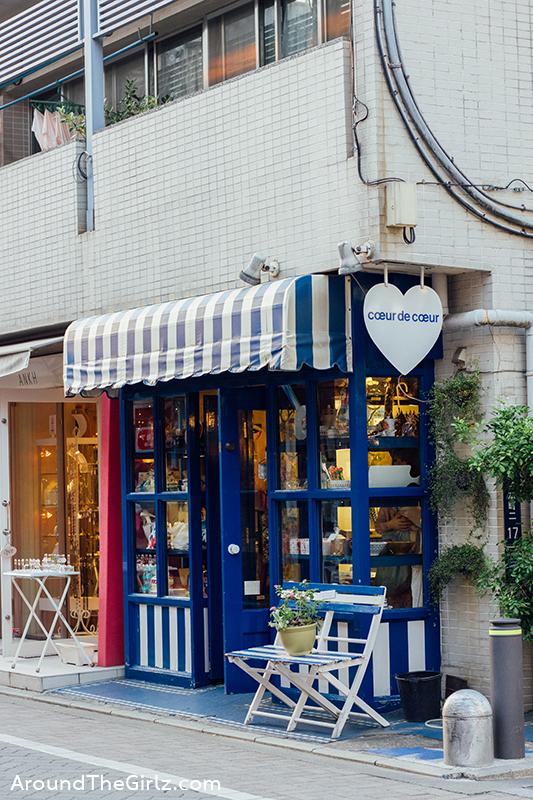 shop_Kichijoji 07