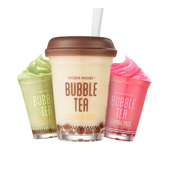 01-Etude-Bubble