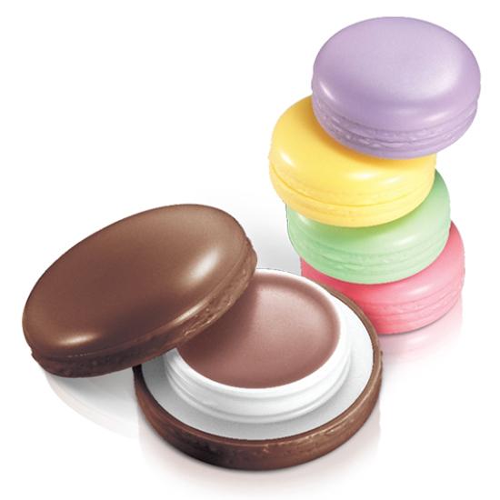 02-Skinfood-Macaron