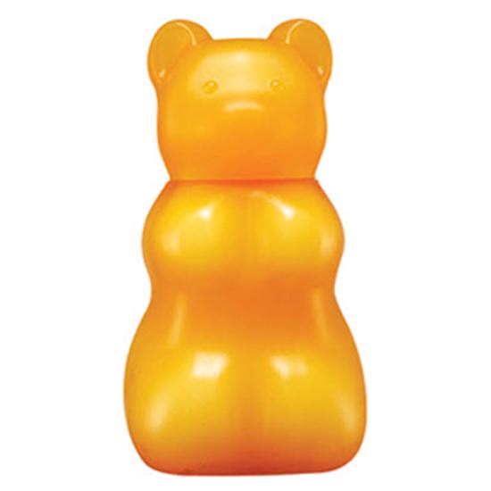 03-Skinfood Gummy