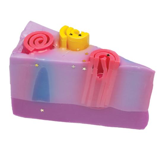 04-Cake