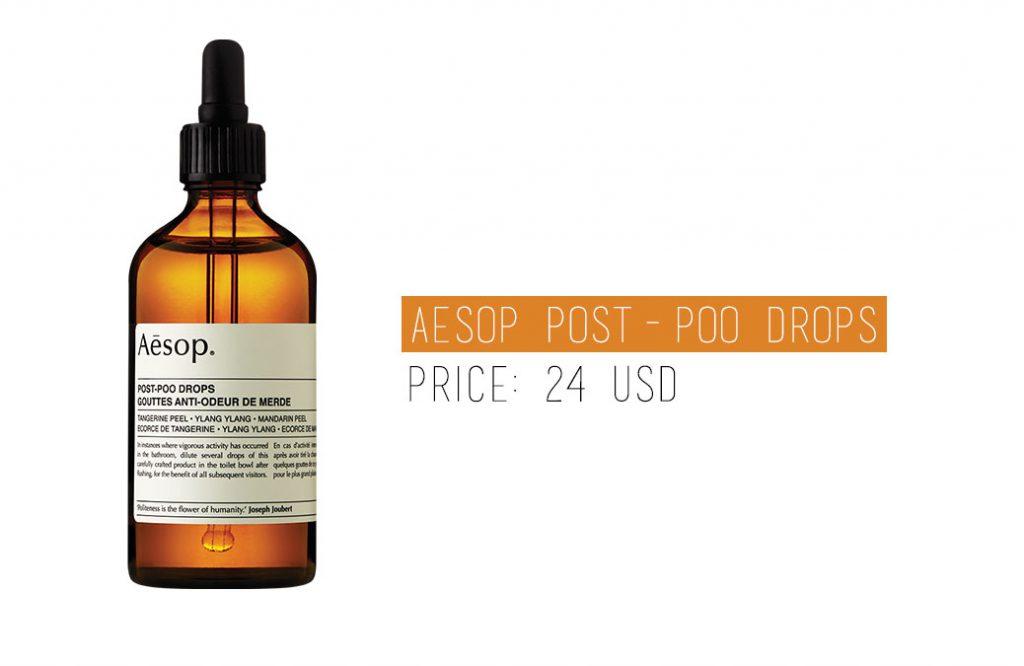 AESOP-post