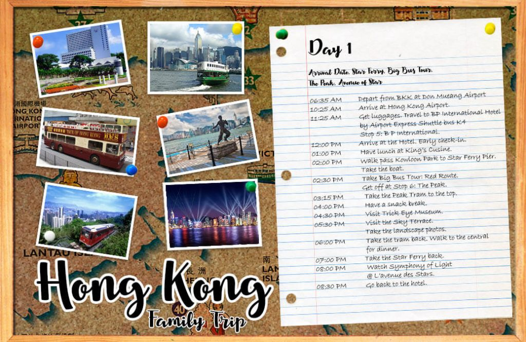 hong-kong_day1