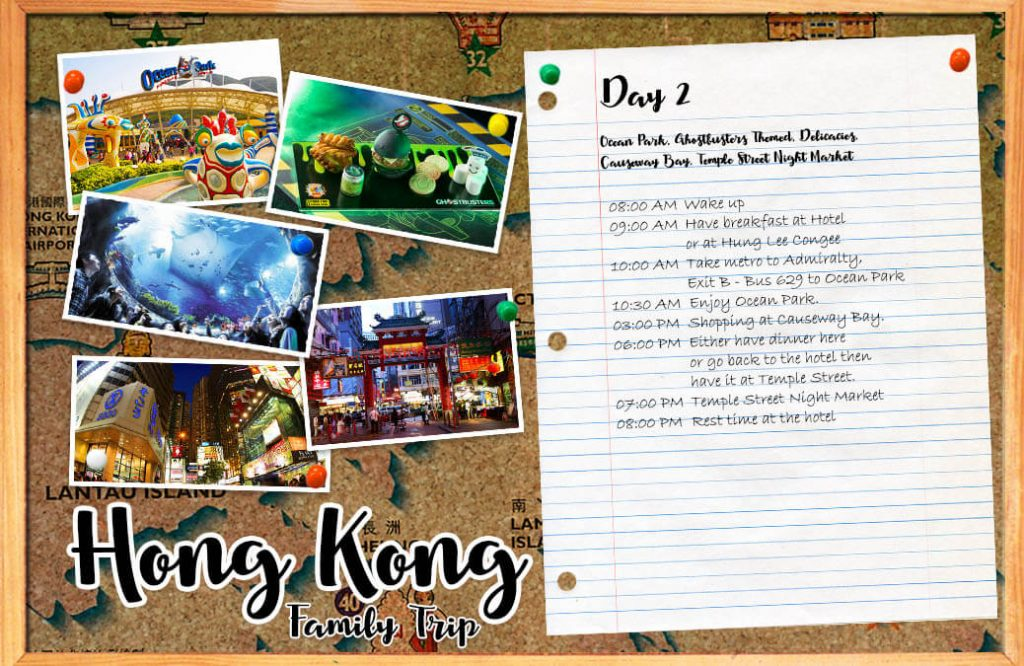 hong-kong_day2