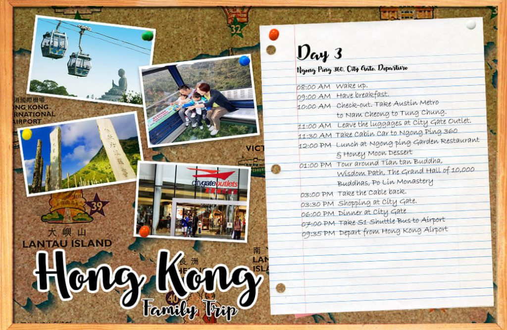 hong-kong_day3