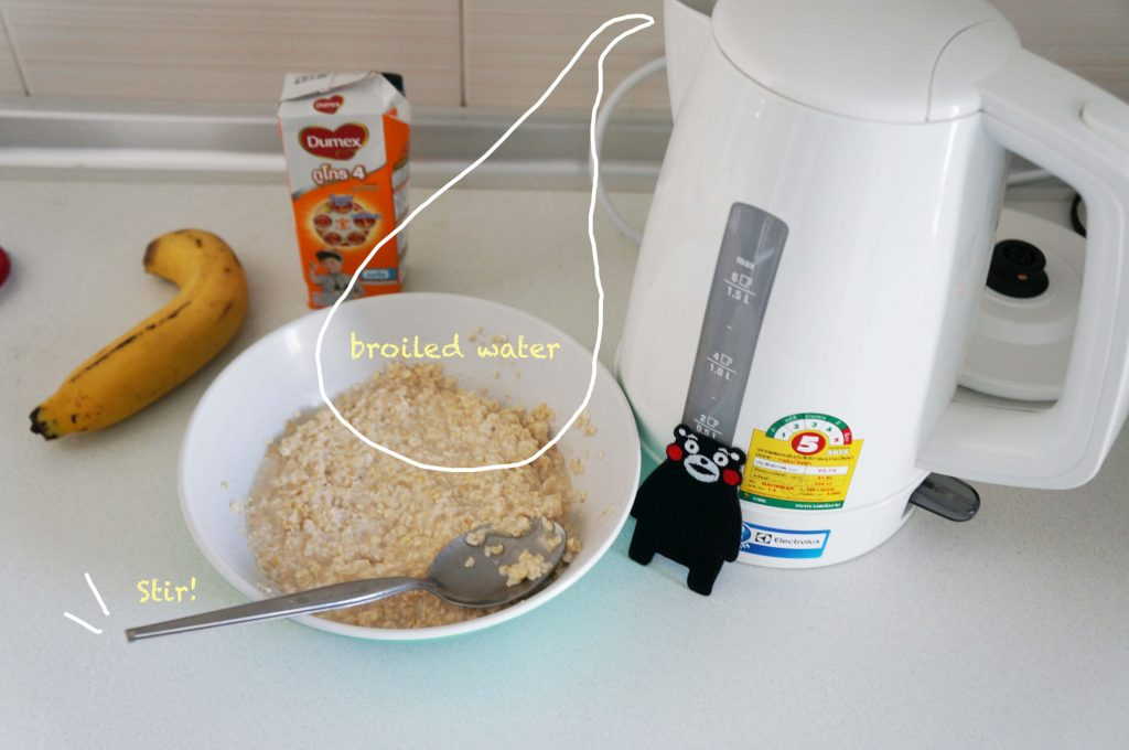 oats_02-1