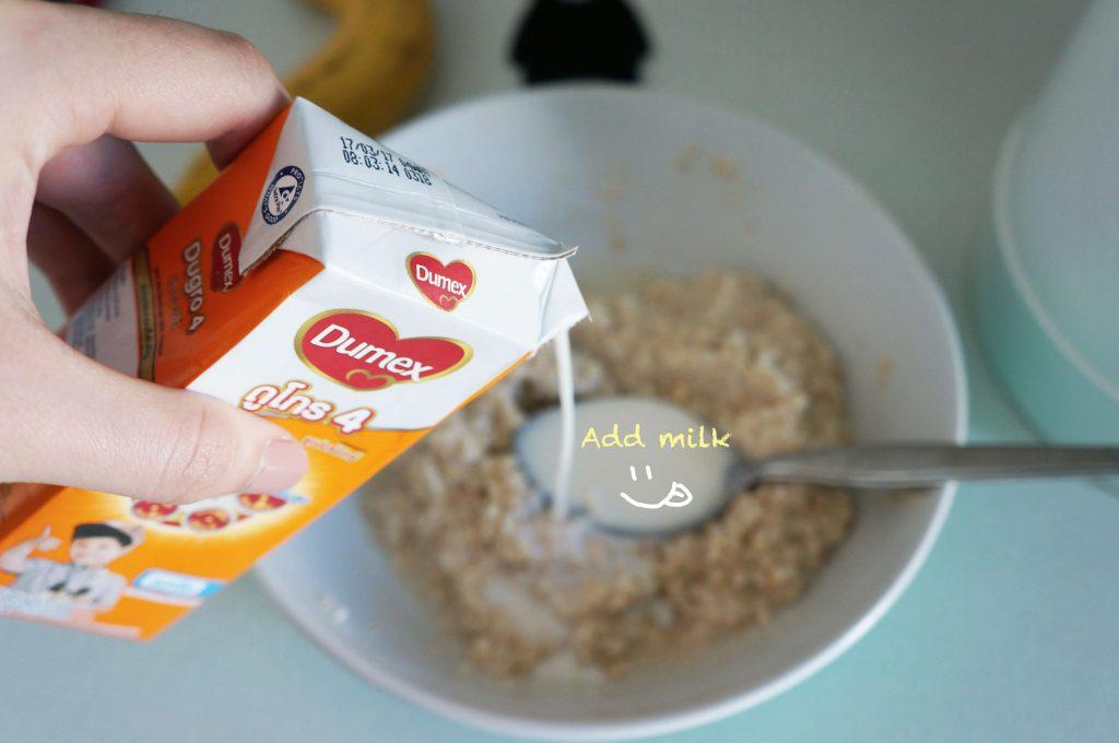 oats_03-1