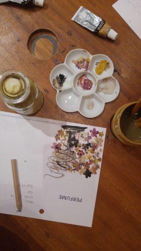 perfume exhibition7